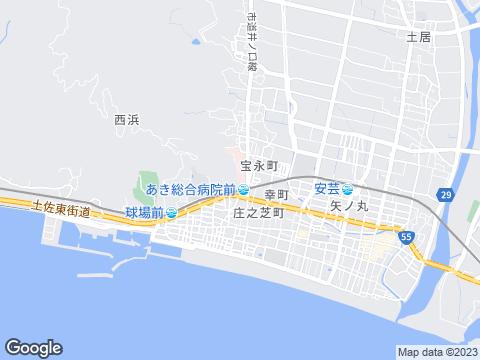 高知県救急医療・広域災害情報シ...